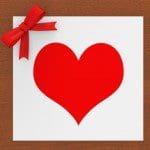descargar frases por san valentin, nuevas frases por san valentin