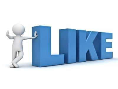Bellas Frases Sobre La Vida Para Facebook