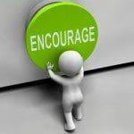 Formas de motivar a mis empleados, cómo motivar a mis empleados