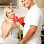 Consejos para llevar una buena relación de pareja, datos para llevar una buena relación de pareja