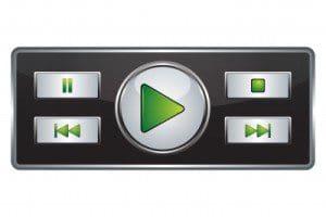 Tips de los mejores programas para poner subtitulos a los videos, conoce los mejores programas para subtitular videos