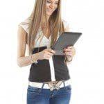Reglas en las comunicaciones por internet, normas en las comunicaciones por inernet