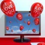 Nuevas frases de saludos para mi amor en facebook, las mejores frases de saludos para mi amor en facebook