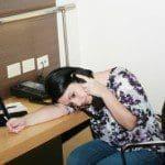 Como es el burnout, consejos para superar el burnout