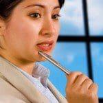 Consejos para solicitar un aumento de sueldo, sugerencias para solicitar un aumento de sueldo