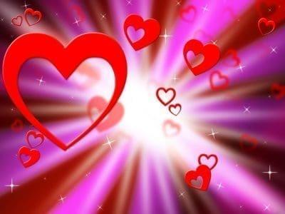 Bonitas Frases De Amor Para Alguien Especial