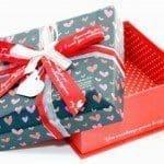 descargar frases de cumpleaños para tu amor, nuevas frases de cumpleaños para tu amor