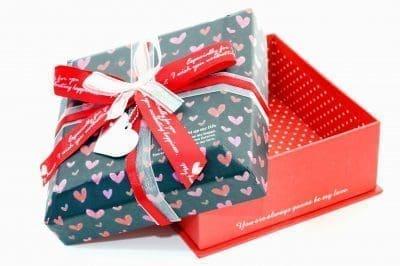 Descargar Frases De Cumpleaños Para Tu Amor
