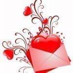 Modelo de carta para regresar con mi ex, redactar carta para regresar con mi ex