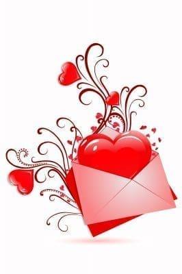 Ejemplos de cartas para regresar con mi ex