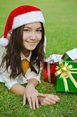 Formas de celebrar la Navidad