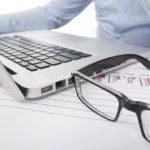 consejos para evitar ser perjudicado en tu trabajo, datos para evitar ser perjudicado en tu trabajo