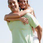 consejos útiles para una relación de larga distancia, recomendaciones útiles para una relación de larga distancia