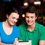 consejos útiles para tener una relación duradera, recomendaciones útiles para tener una relación duradera