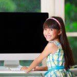 consejos útiles trabajar con niños, recomendaciones útiles trabajar con niños,