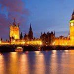 consejos útiles para viajar por Europa con bajo presupuesto, recomendaciones útiles para viajar por Europa con bajo presupuesto