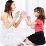 Consejos para contratar a una niñera, datos para contratar a una niñera