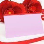 descargar frases de amor para tu pareja, nuevas frases de amor para tu pareja