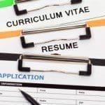 Consejos para elaborar competencias en curriculum, datos para elaborar competencias en curriculum