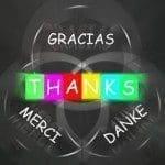 descargar frases de agradecimiento por saludos de cumpleaños, nuevas frases de agradecimiento por saludos de cumpleaños