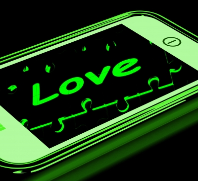 Bonitas Frases De Amor Para Enviar Por Celular