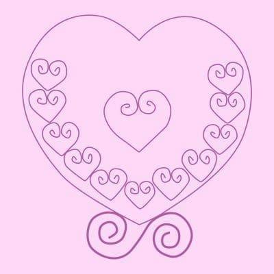 Buscar Las Mejores Frases De Amor Para Facebook
