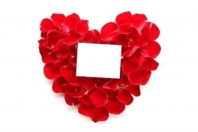Nuevas Frases De Amor Para Tu Enamorada
