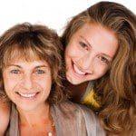 descargar frases de amor para una hija, nuevas frases de amor para una hija