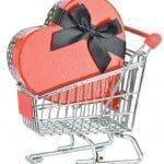 descargar frases de aniversario para tu pareja, nuevas frases de aniversario para tu pareja