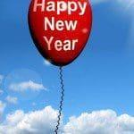 descargar frases año nuevo para para compartir, nuevas frases de año nuevo para compartir