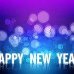 descargar frases año nuevo para tus amigos, nuevas frases año nuevo para tus amigos