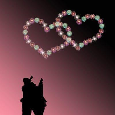 Bonitas Frases De Buenas Noches Para Mi Amor