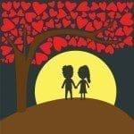 descargar frases de buenas noches para mi pareja, nuevas frases de buenas noches para mi pareja
