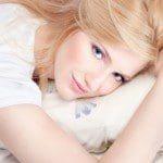 descargar frases bonitas de buenas noches para tu amor, nuevas frases de buenas noches para tu amor