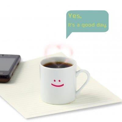 Descargar Frases de Buenos Días Para Tus Amigos
