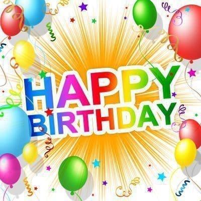 Buscar hermosas frases de cumpleaños | Saludos de cumpleaños
