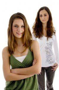 descargar frases de disculpas para un amigo, nuevas frases de disculpas para un amigo