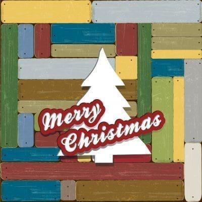 Descargar Frases De Navidad Para Niños