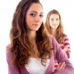 descargar frases de perdón para tu mejor amiga, nuevas frases de perdón para tu mejor amiga