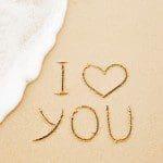 descargar frases de reconciliación para tu pareja, nuevas frases de reconciliación para tu pareja