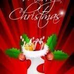 descargar frases de reflexion en Navidad, nuevas frases de reflexion en Navidad