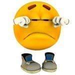 descargar frases de tristeza para facebook, nuevas frases de tristeza para facebook