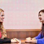 descargar frases para compartir con tu mejor amiga, nuevas frases para compartir con tu mejor amiga
