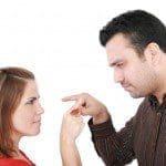 descargar frases  para terminar una relación, nuevas frases para terminar una relación