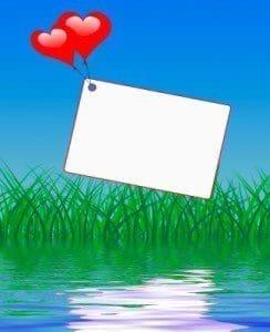 descargar frases románticas para tu amor que está lejos, nuevas frases románticas para tu amor que está lejos