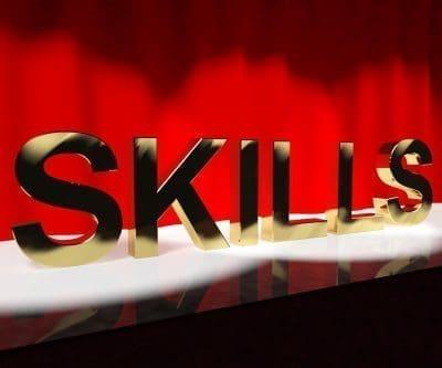 Clases de habilidades interpersonales
