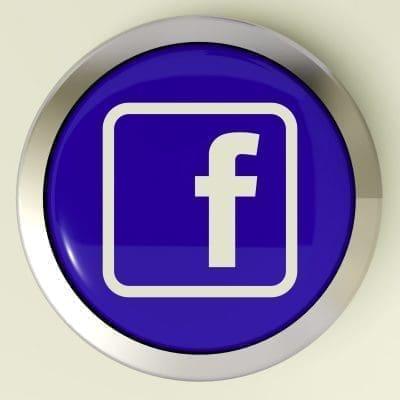 Impacto del facebook en la sociedad