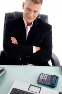 Como ser un buen jefe, que valoran los empleados de sus jefes, consejos para ser un buen jefe