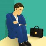 Opciones para un trabajo que me deprime, ideas para un trabajo que me deprime