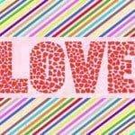 descargar frases de amor para mi novio, nuevas frases de amor para mi novio